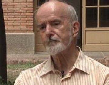 Joan Botam: 'En el diàleg entre religions cal buscar l'entesa, no la imposició'